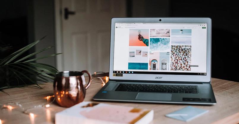 5 Dicas Para Criar Uma Relação Entre Blogger e Leitor