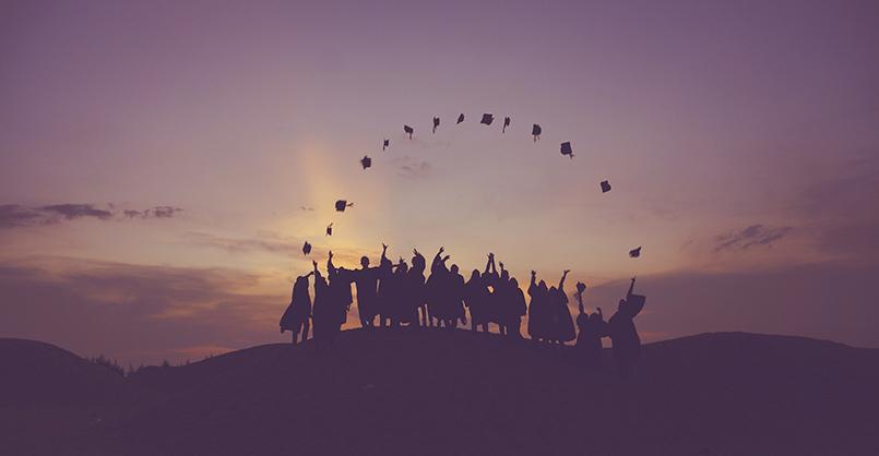5 Dicas Para Te Tornares Um Universitário de Sucesso