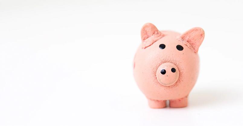 Acabaste o Curso? Aqui Estão 5 Coisas Que Precisas Saber Sobre Gestão Financeira