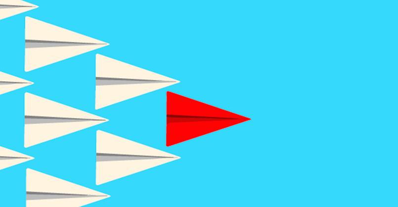 8 Dicas Para Ser Um Líder Exemplar
