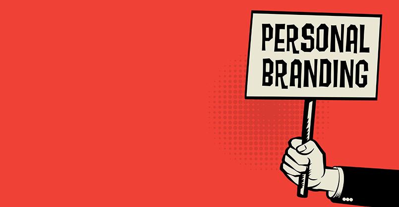 Branding Pessoal Para Pessoas que Odeiam Branding Pessoal