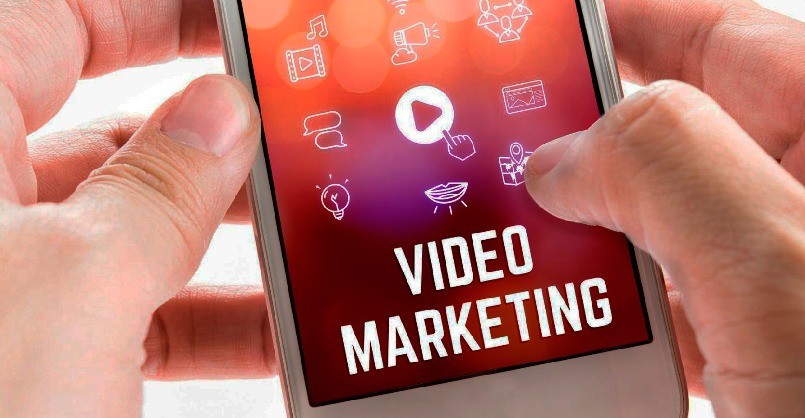 Vídeo Marketing_55 estatísticas da melhor ferramenta de marketing digital