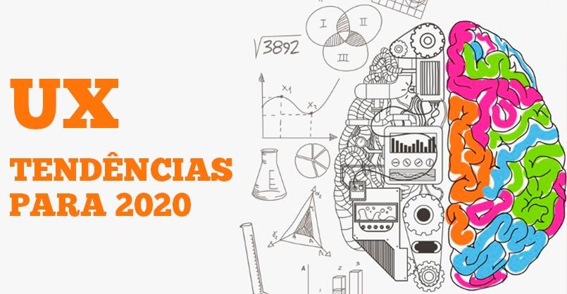DESIGN UX_O Que Vai Mudar em 2020