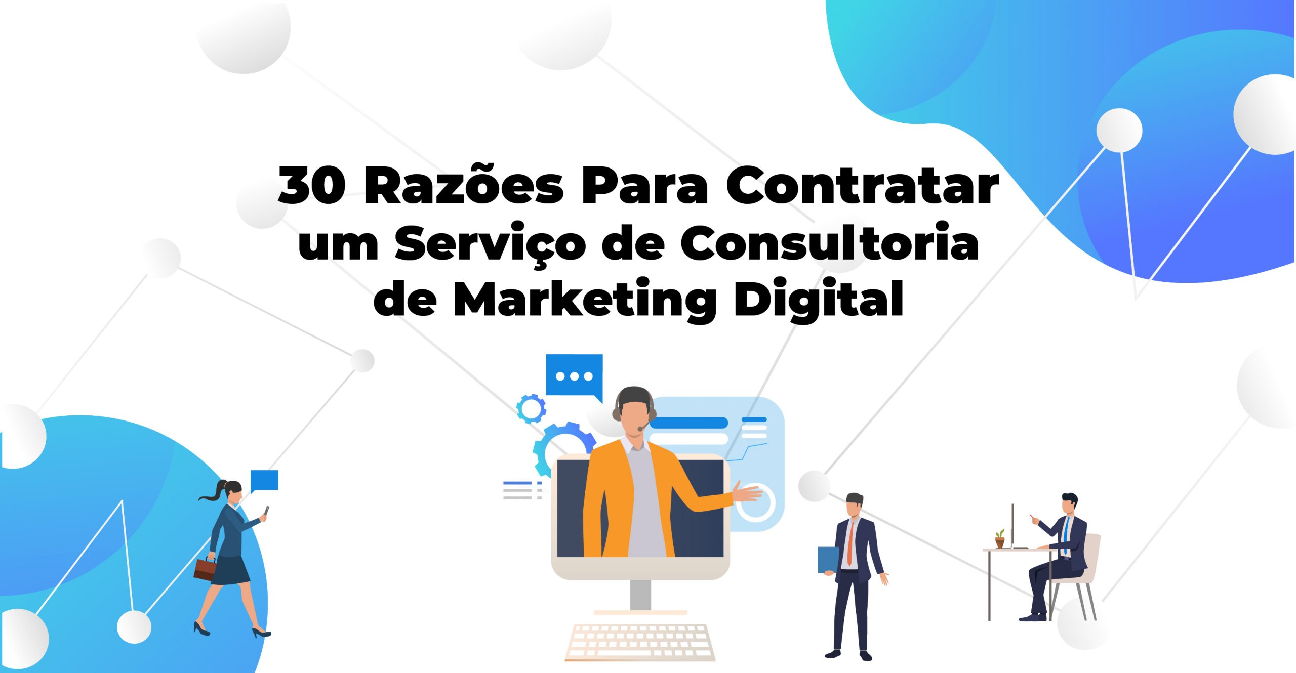 consultor de marketing_
