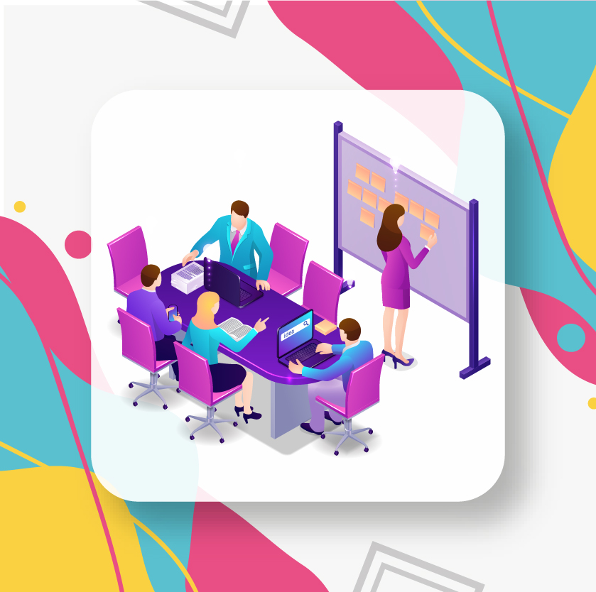 Bemyself_Como Realizar Uma Auditoria de Marketing Digital_1