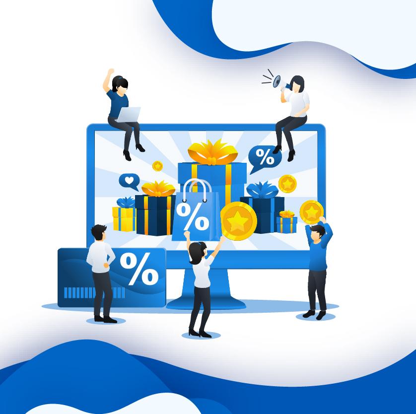 Guia Detalhado Para Marketing do Ciclo de Vida do Cliente B2B