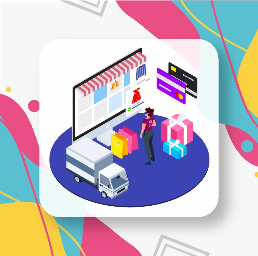 Bemyself_Como Realizar Uma Auditoria de Marketing Digital_2