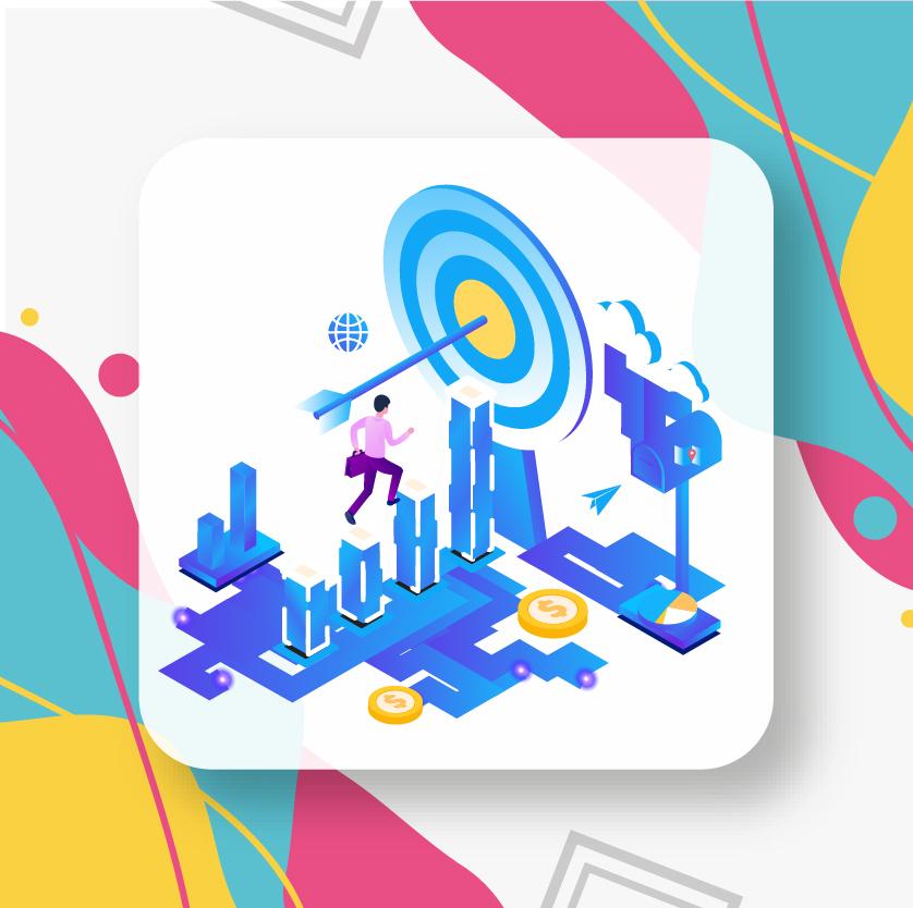 Bemyself_Como Realizar Uma Auditoria de Marketing Digital