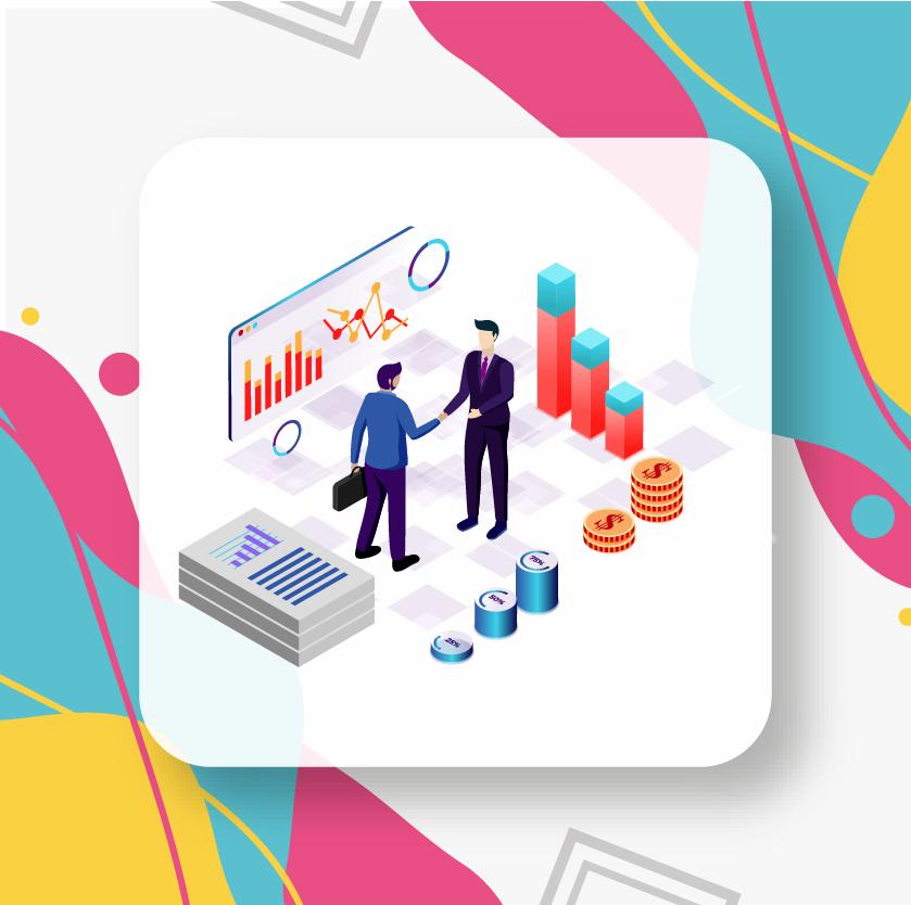 Bemyself_Como Realizar Uma Auditoria de Marketing Digital_3