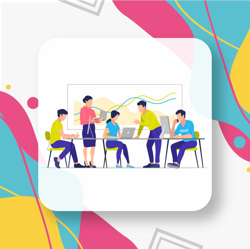 Bemyself_Como Realizar Uma Auditoria de Marketing Digital_4