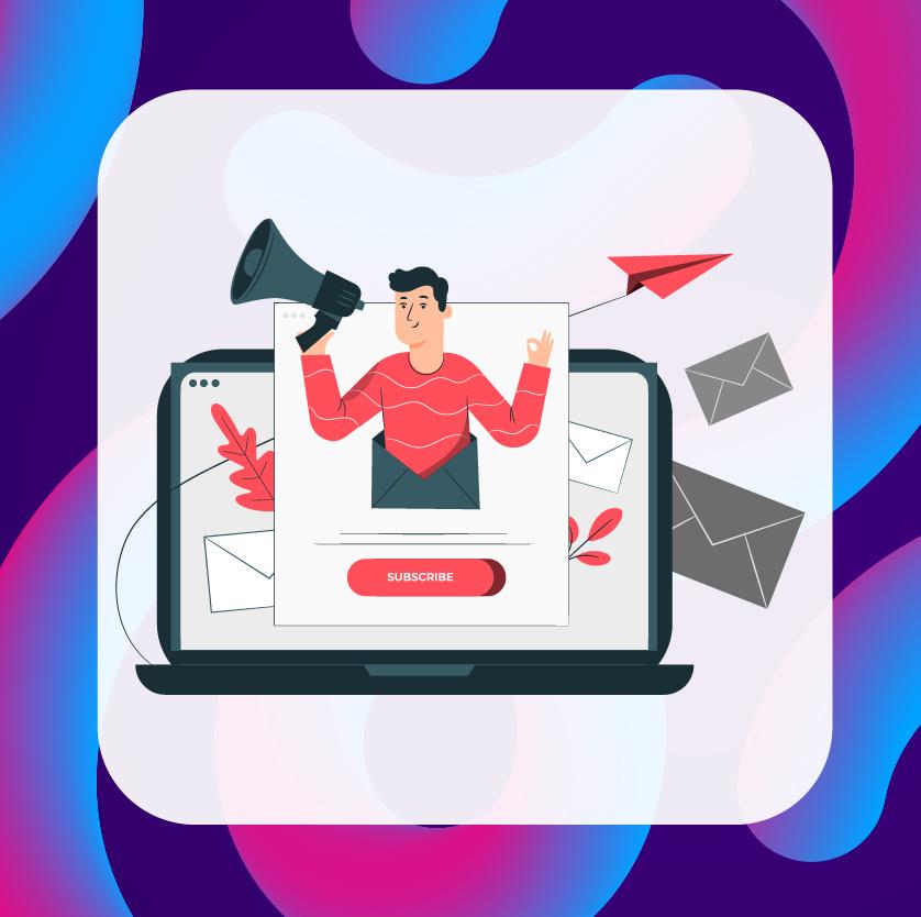 O Guia Definitivo do Vídeo em E-mail Marketing