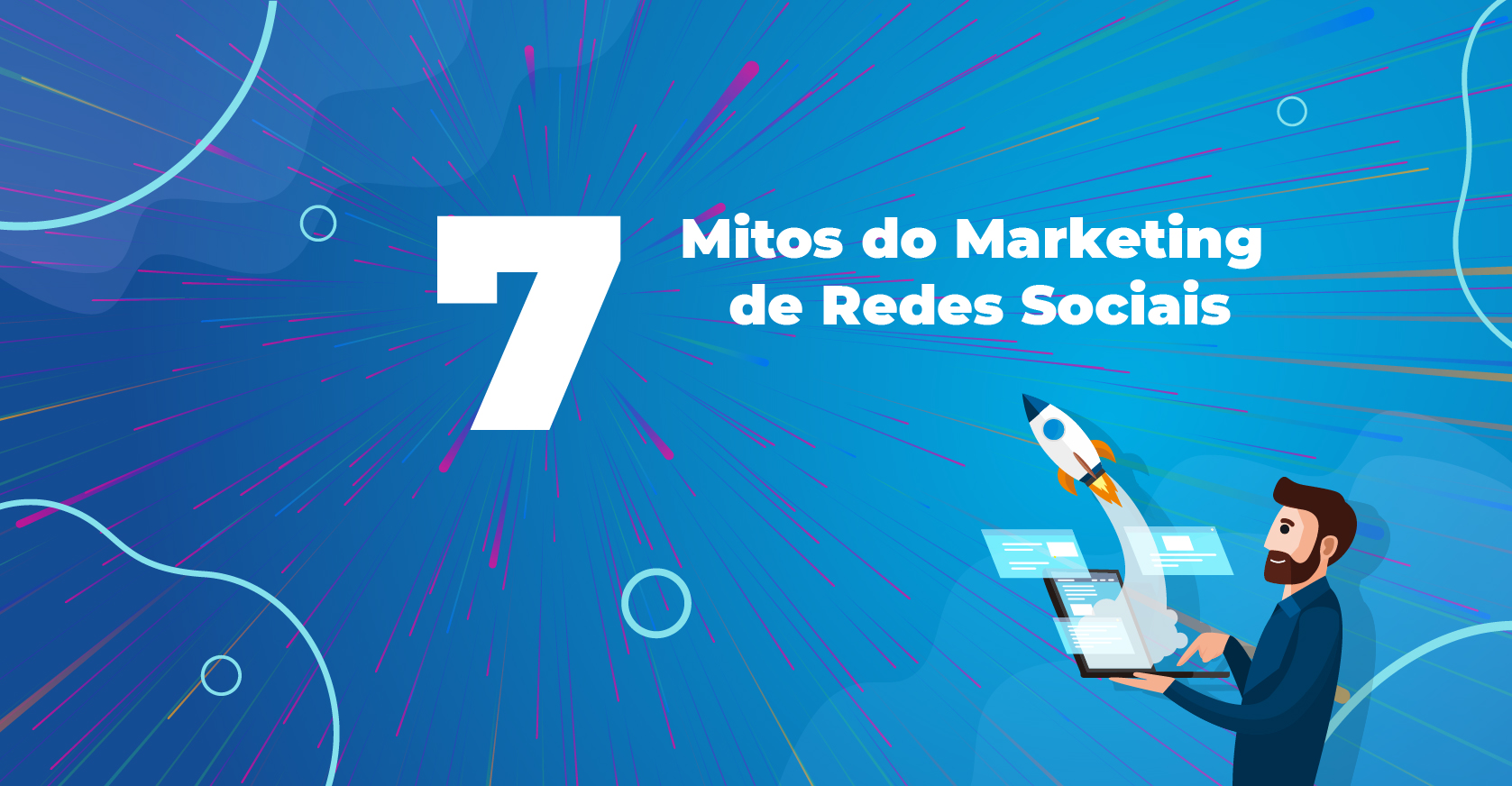 Bemyself_7 mitos marketing redes