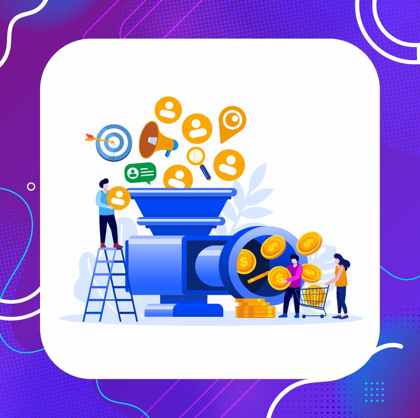 Bemyself_Marketing Conversacional_
