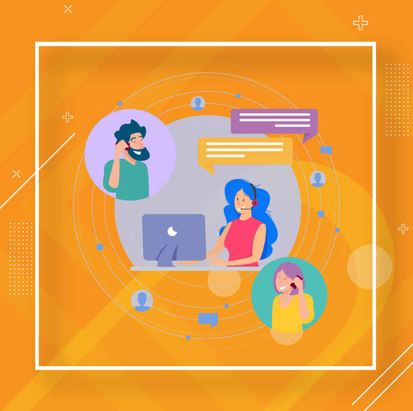 Bemyself_8 Dicas do Programa de Referência de Clientes para Aumentar a Fidelização