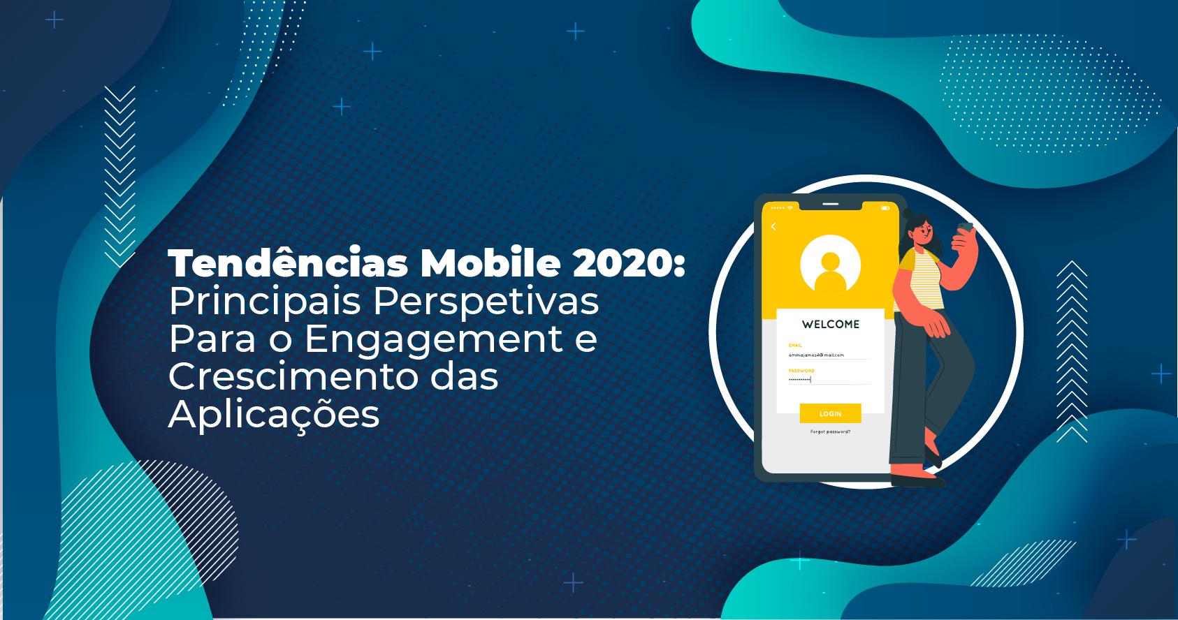Bemyself_Tendências aplicações 2020_